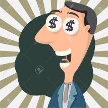 21071059-Business-man-seeing-money-in-his-eyes--Stock-Vector.jpg