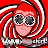 Link to VAMboozled!