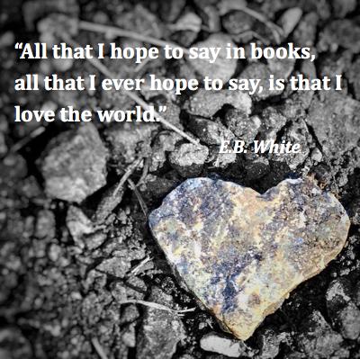 eb-white-love-stone-heart