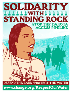 standing rock-petition