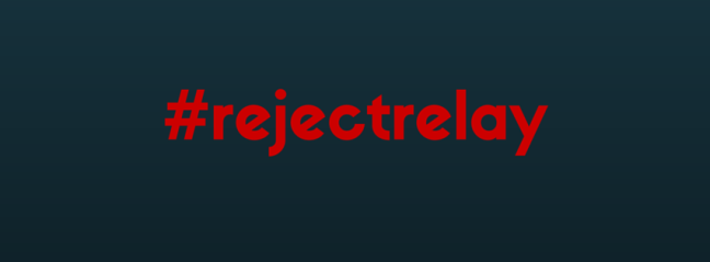 rejectrelayfinal-1