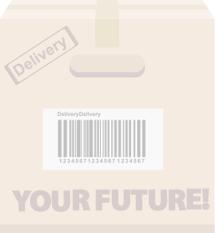 Teachers Deliver Your Future