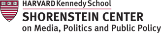 Shorenstein Logo