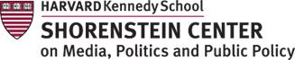 Shorenstein Logo