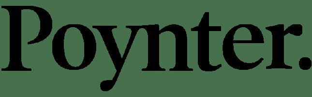 light site-logo
